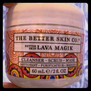 the better skin co